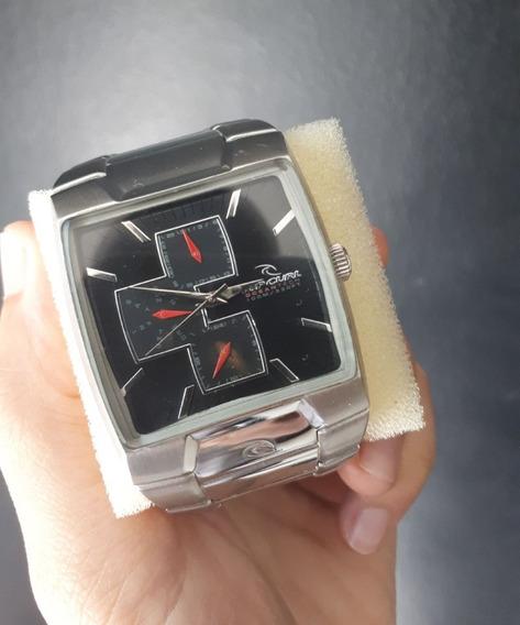 Relógio Rip Curl Original À Prova D