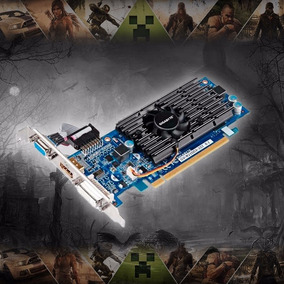 Placa De Video Radeon R5 230 1024 Ddr3