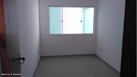 Casa Para Venda Em Araruama, Centro, 3 Dormitórios, 1 Suíte, 2 Banheiros, 1 Vaga - Ca49
