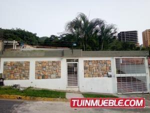 Casa Venta Valencia Carabobo Cod: 19-12384 Valgo