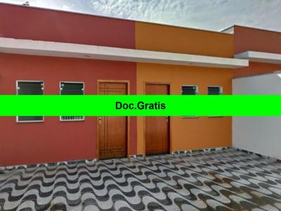 Casa A Venda No Jardim Santa Marta, Sorocaba -sp - Ca00433 - 34078894
