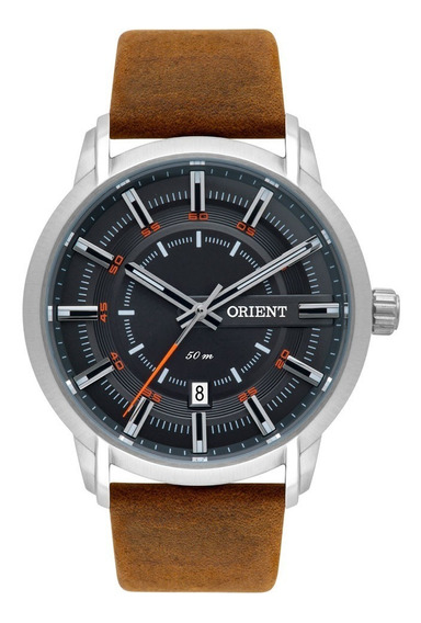 Orient Mbsc1028