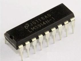 15x Ci Lm3914