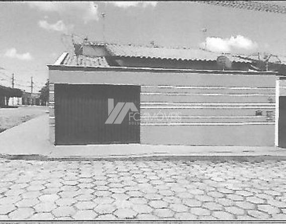 Av Rondon Pacheco, Centro, Ipiaçu - 272178