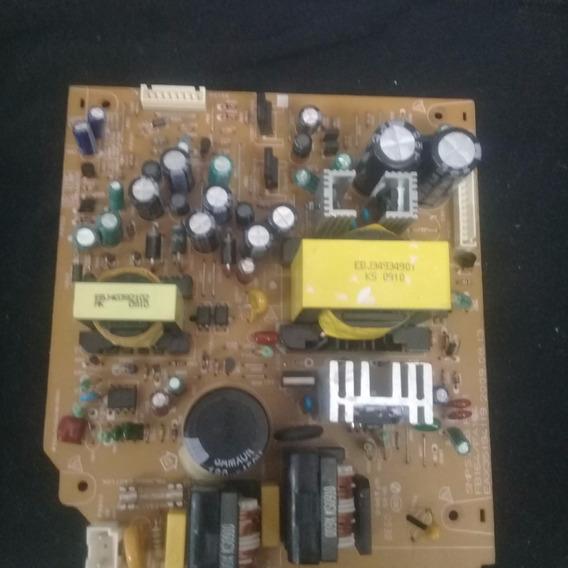 205-placa Fonte Som Lg-eax35194119 - Fa164