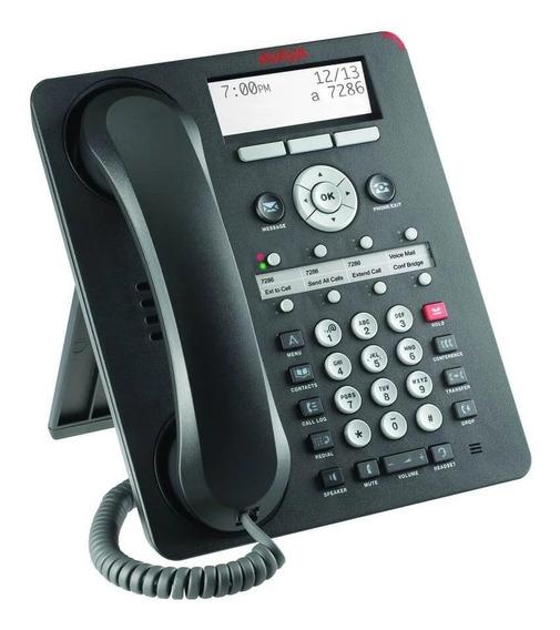 Avaya 1408 Telefono Digital