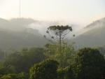 Vendo Terreno Em Condominio Fechado Paraibuna Tamoios (4178)