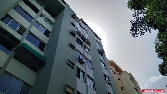 Apartamentos En Venta Piedra Pintada Om 19-11532