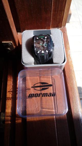 Relógio Mormaii Action 21903a