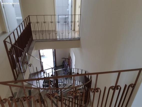 Comercial Para Locação Em Mogi Das Cruzes, Centro, 10 Dormitórios, 6 Banheiros - 1949_2-878723