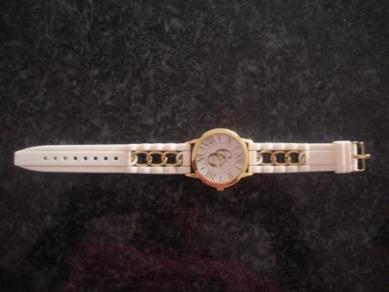 Reloj Jafra 60 Años De Belleza