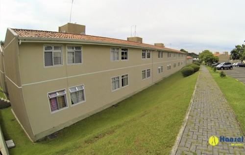 Imagem 1 de 30 de Apartamento Para Venda - 91000.001
