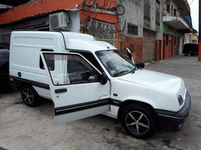 Renault Express 1.9 Rn D 1999