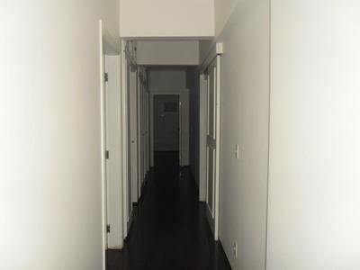 Venda Apartamento Sao Jose Do Rio Preto Vila Redentora Ref: - 1033-1-760734