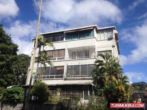Apartamentos En Venta Mb Ms 13 Mls #19-127 ----- 04120314413