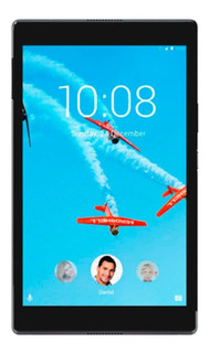 Tableta Lenovo Tab 7 Tb-7504 Za380073mx