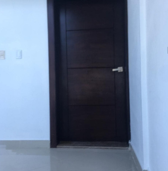 Alquilo Apartamento Residencial Jonathan 1