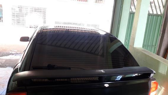 Chevrolet Astra 2007 2.0 Elegance Flex Power 5p