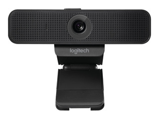 Webcam Logi C925e Hd 1080p