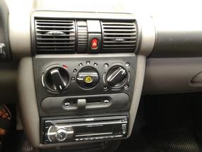 Chevrolet Classic 1.0 Flex Power 4p 2010