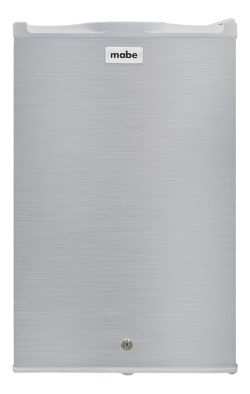 Frigobar 93 Litos Mabe Modelo Rmf04lrx0