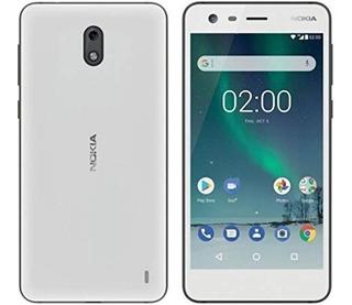 Nokia 2 Dual Sim 1gb De Ram Y 8gb De Rom