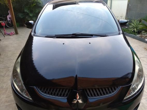 Mitsubishi Grandis 2.4 5p 2008
