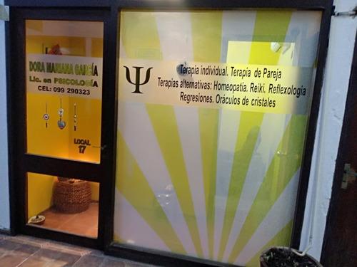 Se Vende Local Comercial, Centro De Colonia Del Sacramento