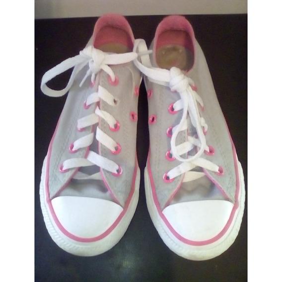 Zapatos Converse Original Talla 29
