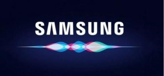 Barra Led Samsung Un40h5100 Un40h4203 Un40fh5303 Un40fh4200