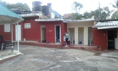Se Vende Casa Lote Apulo Cundinamarca.