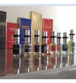 Amostra Decant Perfume Versace Eros Frasco 5ml