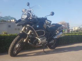 Bmw R 1200 Gs Adventure Gs800 1200 Tiger Transalp 700 1050