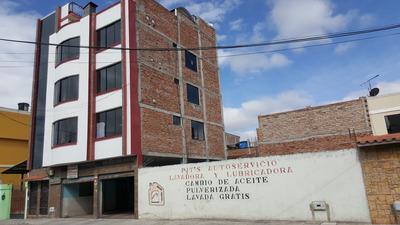 Casas - Villas En Venta En Riobamba