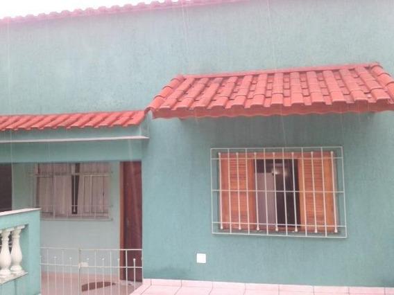 Casa Em Vila Rio Branco, São Paulo/sp De 0m² 2 Quartos À Venda Por R$ 430.000,00 - Ca328821
