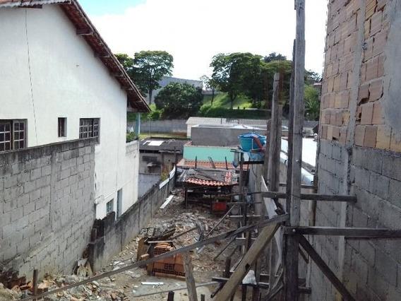 Terreno - Jardim Nova Esperanca - Ref: 9803 - V-9803