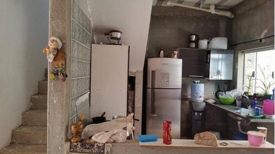 Casa 04 Dormitórios - Ca0422