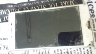 Celular Lenovo K5 (leia O Anúncio)