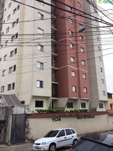 Venda Apartamento 1 Dormitório Jardim Dourado Guarulhos R$ 220.000,00 - 31064v