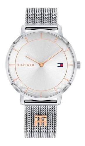 Reloj Tommy Hilfiger Mujer 1782288