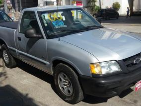 S10 2.2 Ano 2000