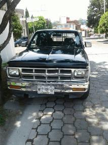 Chevrolet S10 S10 1985