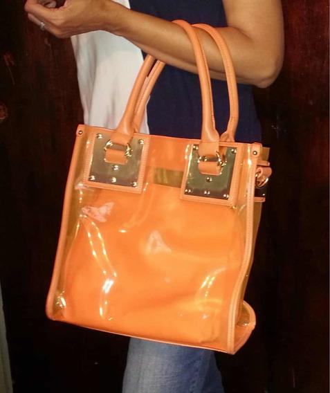 Cartera Dama Fashion Deluxe!!
