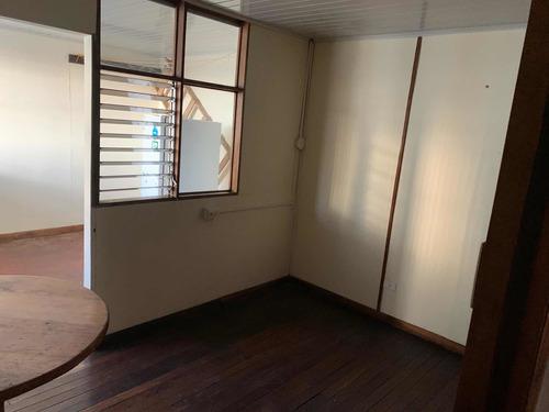 Alquiler De Apartamento En Hatillo 3