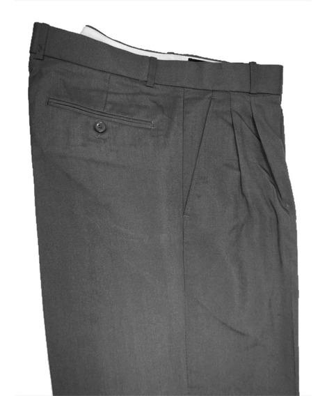 Pantalon Vestir Hombre Segunda Seleccion