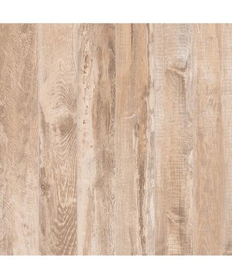 Porcelanato Simil Madera Antique Wood 62x62 Alberdi