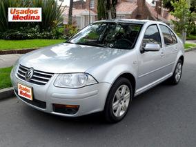 Volkswagen Jetta Trendline 2.0 Aut