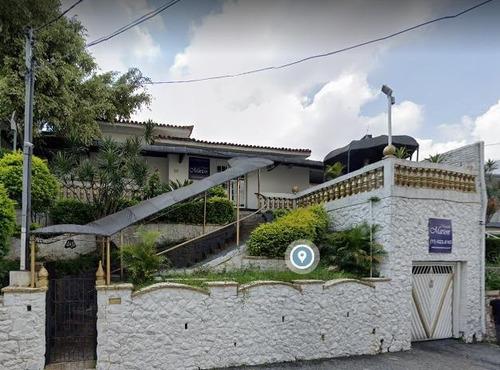 Imagem 1 de 20 de Casa Com 1 Dormitório Para Alugar, 325 M² Por R$ 13.000,00/mês - Tucuruvi - São Paulo/sp - Ca1909