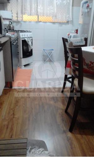 Apartamento - Marechal Floriano - Ref: 66575 - V-66575