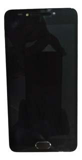 Frontal Completo Alcatel A5 Led 5085j 5085n + Original
